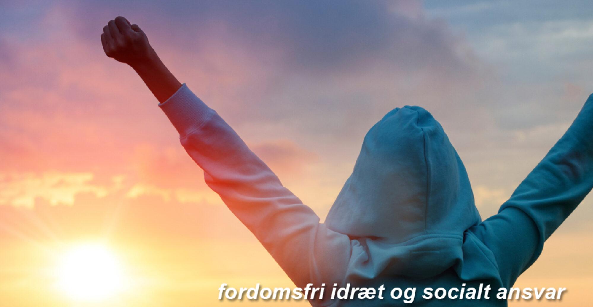 IHF.DK